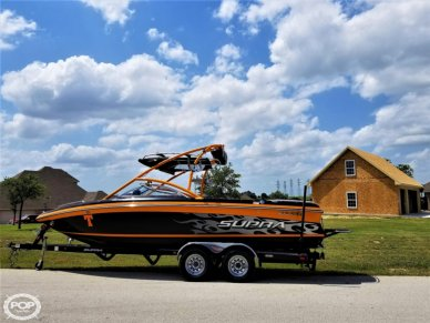 Top Supra boats for sale