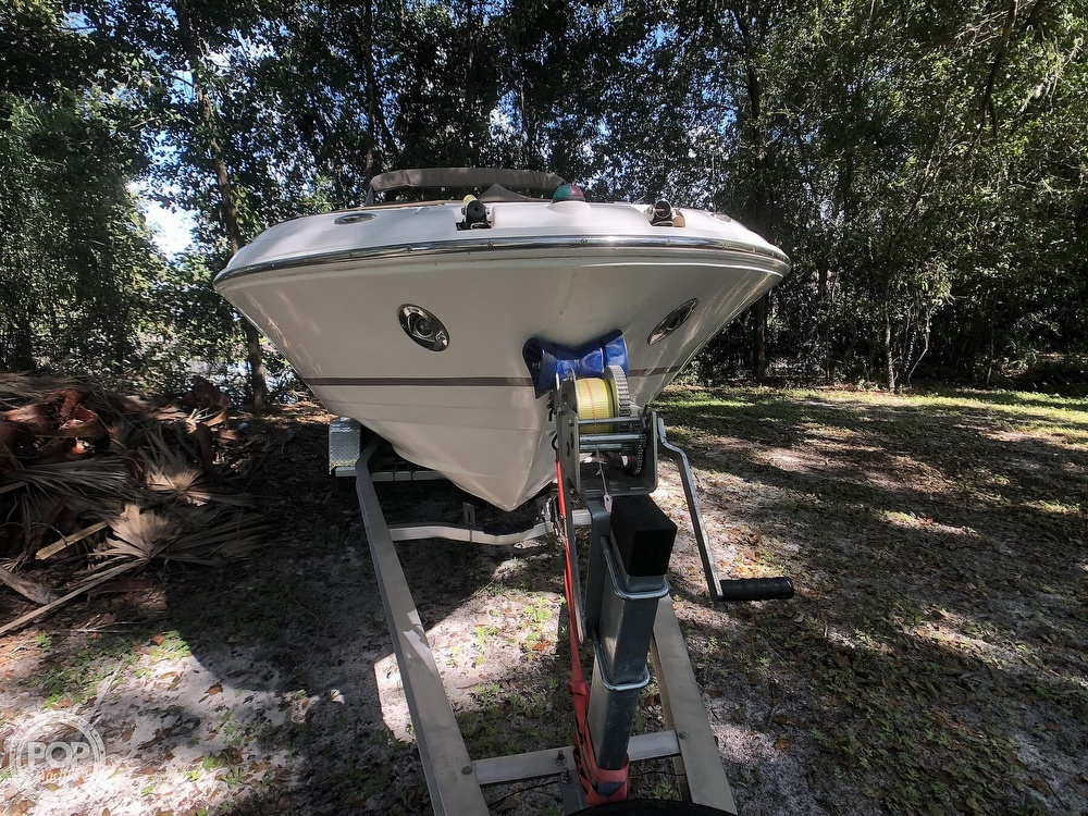 2003 Regal boat for sale, model of the boat is LSR 2400 & Image # 3 of 40