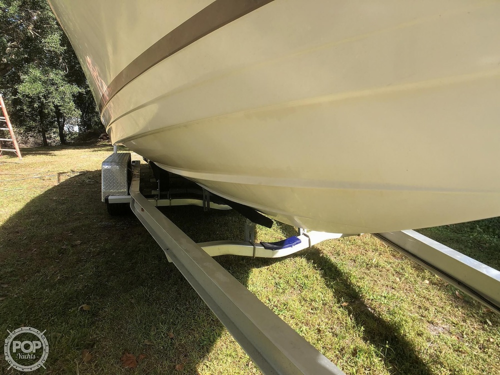 2003 Regal boat for sale, model of the boat is LSR 2400 & Image # 21 of 40