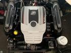Engine - 2010 Mercruiser 5.0L MPI