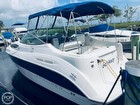 2007 Bayliner 275 Cruiser - #1