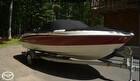 2012 Bayliner 185 BR - #1