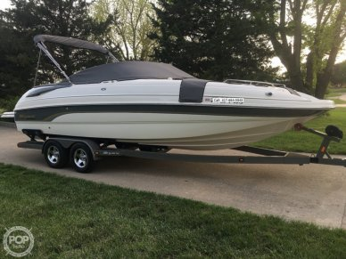 Bryant 236 DB, 236, for sale - $46,200