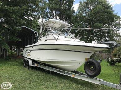 Century 2600 WA, 26', for sale - $61,200