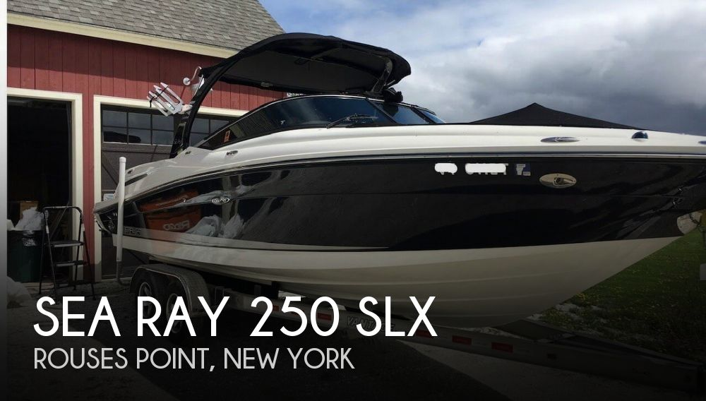 Used Sea Ray 26 Boats For Sale by owner | 2012 Sea Ray 26