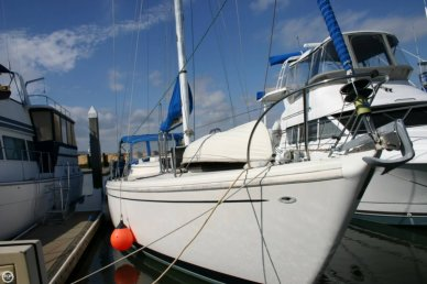 Columbia 43, 43, for sale