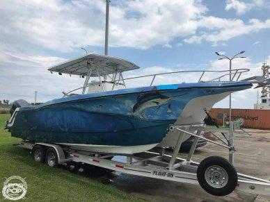 ProKat 2800CC, 2800, for sale - $48,700