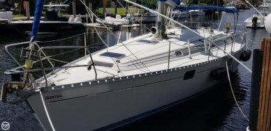 Beneteau 405, 405, for sale - $59,000