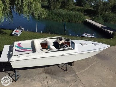 Mirage 9 Meter SS, 29', for sale - $17,650