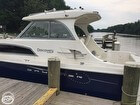 2008 Bayliner 246 Discovery EC - #4