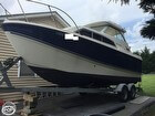 2008 Bayliner 246 Discovery EC - #7