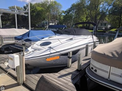 Regal 28 Express, 28, for sale