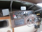 1987 Sea Ray 340 Sundancer - #4