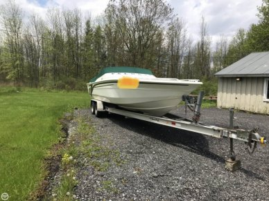 Velocity 026/SP, 28', for sale - $29,500