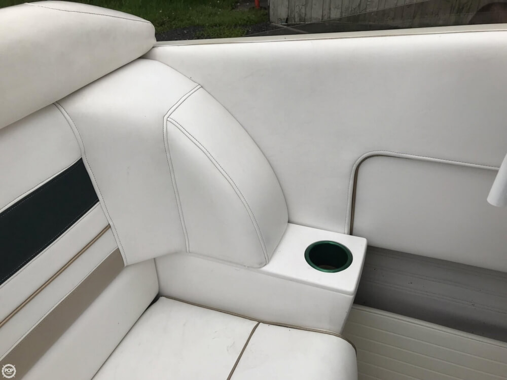 1998 Velocity boat for sale, model of the boat is 026/SP & Image # 32 of 40