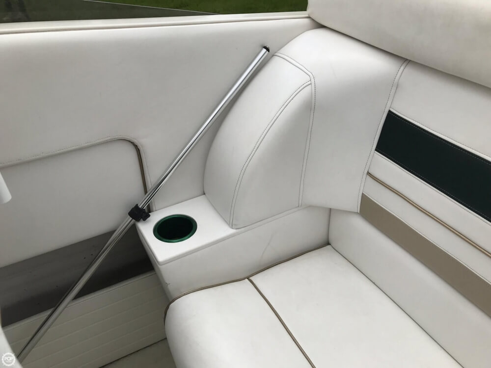 1998 Velocity boat for sale, model of the boat is 026/SP & Image # 33 of 40