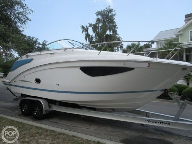 Regal 26 Express, 26, for sale