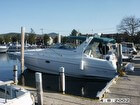1996 Chris-Craft 33 Crowne - #4