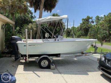 Sportsman Island Reef 17, 17', for sale - $20,750