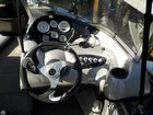 2013 Tracker Targa V18 WT - #4
