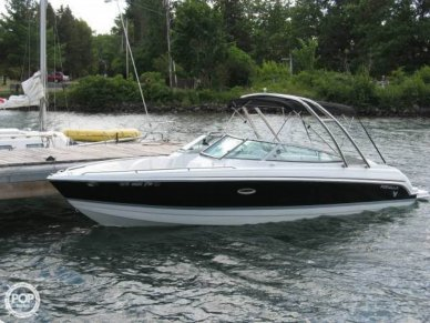 Formula 260 BR, 260, for sale