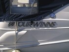 2003 Four Winns Vista 248 - #10