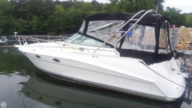 Cruisers Rogue 3070, 30', for sale - $19,990