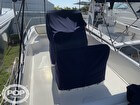 2012 Boston Whaler 210 Montauk - #4
