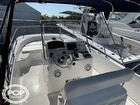 2012 Boston Whaler 210 Montauk - #4