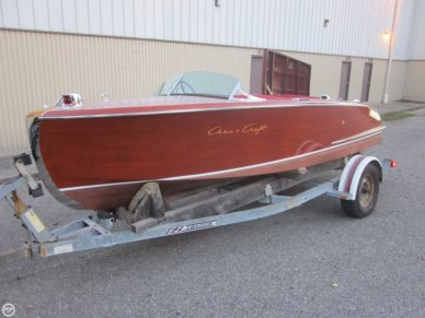 Riviera 16, 16', for sale - $38,900
