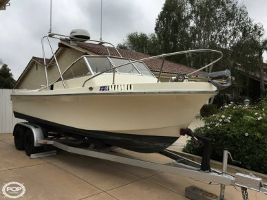 Skipjack 20, 20, for sale - $14,750