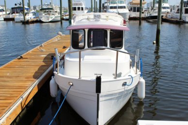 Ranger Tugs 21 Classic, 21', for sale