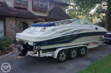 Sea Ray 270 Sundeck, 26', for sale - $29,800