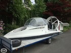 2006 Universal Hovercraft UH18-SPW Hoverwing - #1