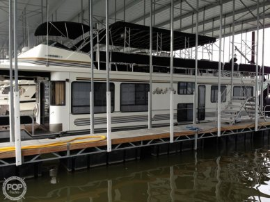 Sumerset 14 x 68, 68', for sale - $110,000