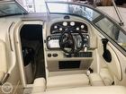 2005 Monterey 270 Cruiser - #4
