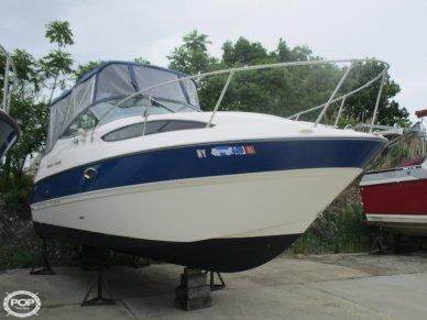 Bayliner Ciera 245, 245, for sale - $24,750