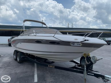 Sea Ray 230 Overnighter Select, 22', for sale - $17,750