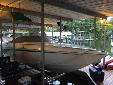 Powerquest 270 Laser, 27', for sale - $18,150