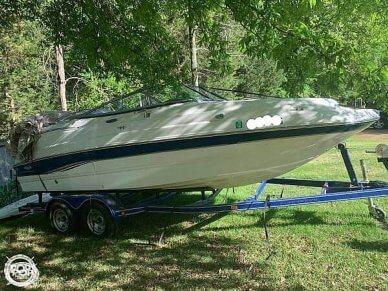 Chaparral 216 Sunesta, 22', for sale - $19,500