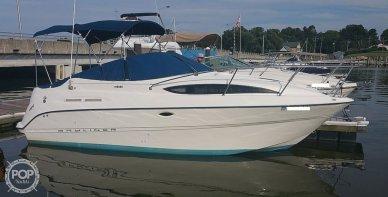 Bayliner 245 Cruiser, 245, for sale - $24,900