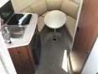 2005 Bayliner 245 Cruiser - #55