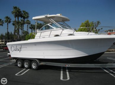Proline Boats For Sale >> Top Pro Line Boats For Sale