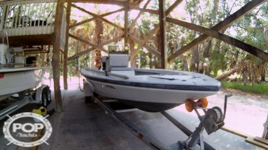 Release 20cc, 20', for sale - $18,750