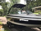 2017 Crownline 225 SS - #1