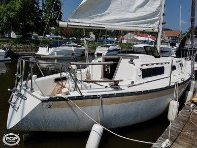 Seidelmann 30T, 29', for sale - $13,900