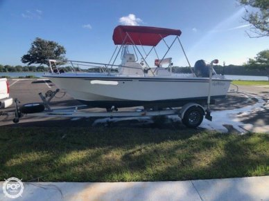 Edgewater 185 CC, 18', for sale - $15,750