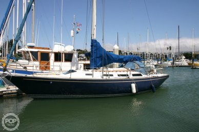 Catalina 38, 38, for sale - $29,900
