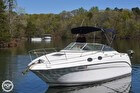 1999 Sea Ray 260 Sundancer - #1