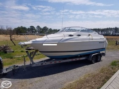Wellcraft Martinique 2400, 2400, for sale - $13,000